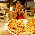 Aria Italian Restaurant (18)