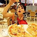 Aria Italian Restaurant (19)
