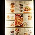 Aria Italian Restaurant (32)