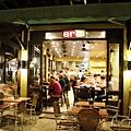 Aria Italian Restaurant (34)