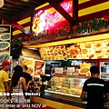 ANDOK'S 連鎖烤雞 (1)