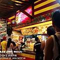 ANDOK'S 連鎖烤雞 (2)