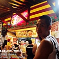 ANDOK'S 連鎖烤雞 (3)