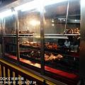 ANDOK'S 連鎖烤雞 (4)