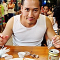 ANDOK'S 連鎖烤雞 (9)