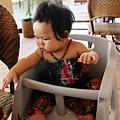 2012 11 29 吃早餐 (83)