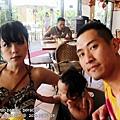 2012 11 29 吃早餐 (88)