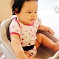 2012 12 1 吃早餐 (6)