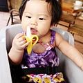2012 1130 吃早餐 (2)