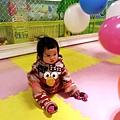 2013-01-10-14-04-10_photo