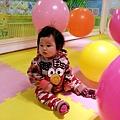 2013-01-10-14-04-24_photo