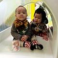 2013-01-10-14-51-55_photo