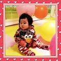 2013-01-10-15-01-51_deco