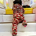 2013-01-10-15-05-55_photo