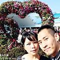 2013 1 20 花博後花園 (47)