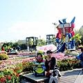 2013 1 20 花博後花園 (77)