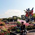 2013 1 20 花博後花園 (78)
