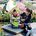 2013 1 20 花博後花園 (82)