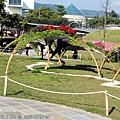 2013 1 20 花博後花園 (95)