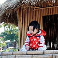 2013 1 20 花博後花園 (105)