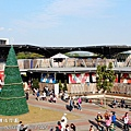 2013 1 20 花博後花園 (119)