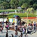 2013 1 20 花博後花園 (122)
