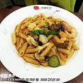 哈波尼司 義麵坊 (4)