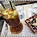 水果冰茶 (2)