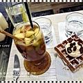 水果冰茶 (3)