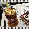 水果冰茶 (4)
