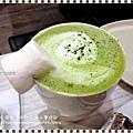 抹茶歐雷 (1)