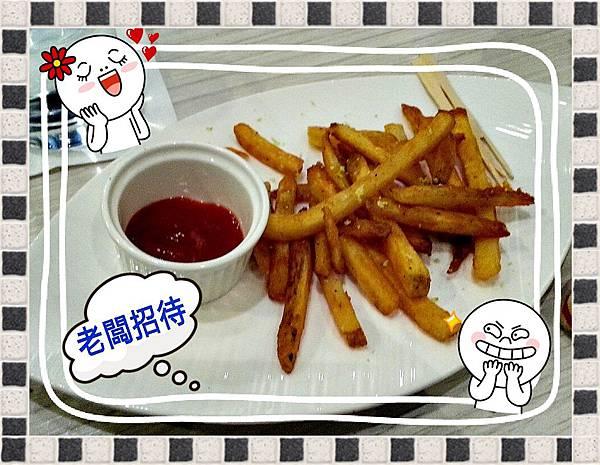 薯條 (1)