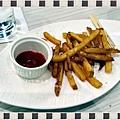 薯條 (2)