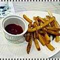 薯條 (3)