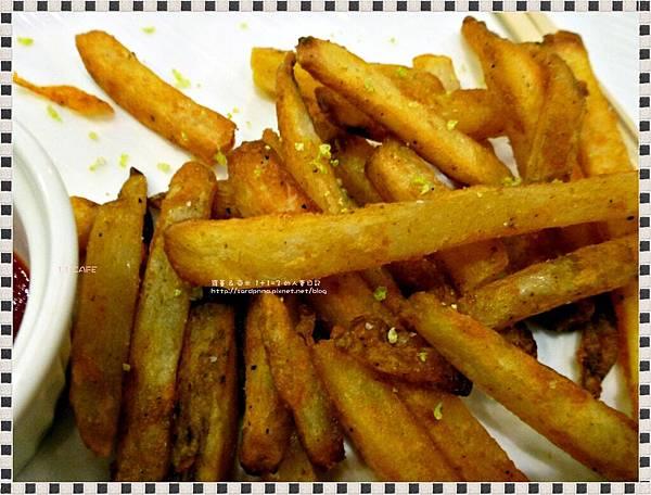 薯條 (5)