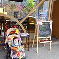 11 cafe 裝潢 (3)