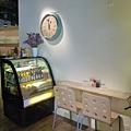 11 cafe 裝潢 (8)