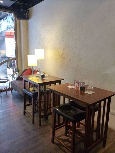 11 cafe 裝潢 (9)