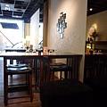 11 cafe 裝潢 (15)
