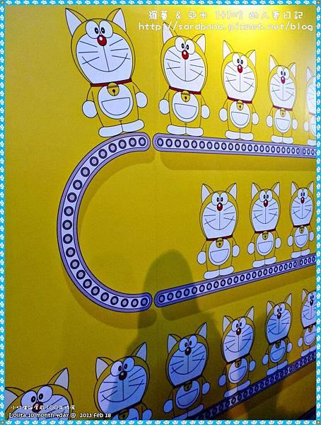 黃 色小叮噹 (6)
