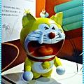 黃 色小叮噹 (7)