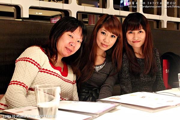 2013 2 19 舒果 (10)