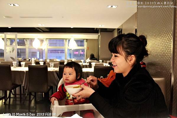 2013 2 19 舒果 (15)