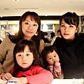 2013 2 19 舒果 (58)