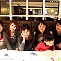 2013 2 19 舒果 (59)