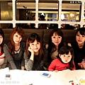 2013 2 19 舒果 (60)