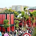 花博燈會美術館區 (8)