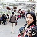 花博燈會美術館區 (32)