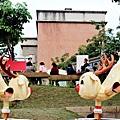 花博燈會美術館區 (36)