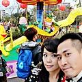 花博燈會美術館區 (61)